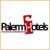 Palermo Hotels